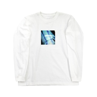 Lost+labour Long sleeve T-shirts