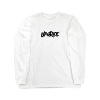 m Long sleeve T-shirts