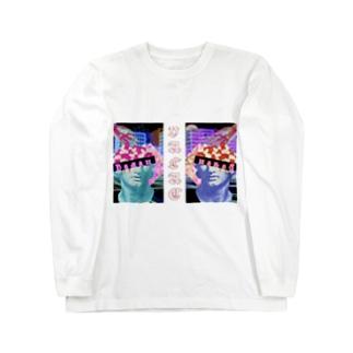 Valac 2nd Tee & Long Tee Long sleeve T-shirts