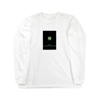 iphonecase Long sleeve T-shirts