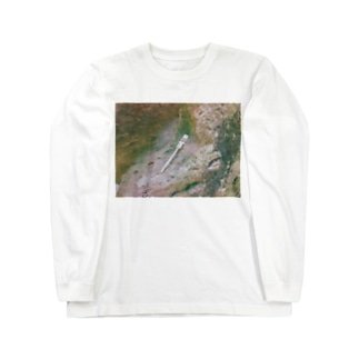 BANICCO Long sleeve T-shirts