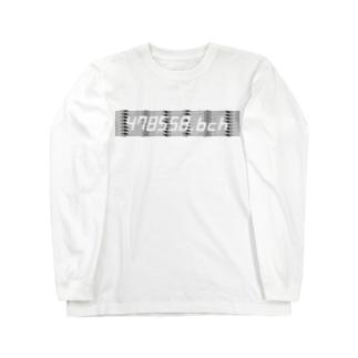 BTCFORK2 Long sleeve T-shirts