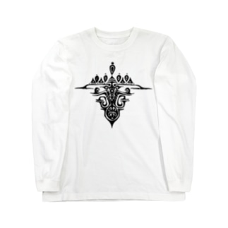L Long sleeve T-shirts
