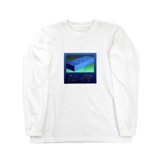 Lo-Fi T Long sleeve T-shirts