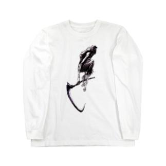 si1 Long sleeve T-shirts