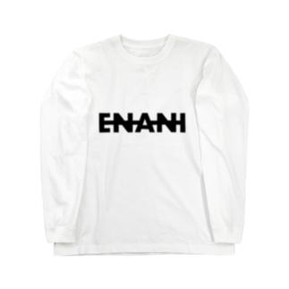 ENANI Long sleeve T-shirts