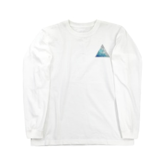 サマータイム Long sleeve T-shirts