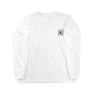 嵐 グッズ HURRICANE Long sleeve T-shirts