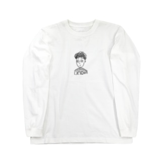 omo  Long sleeve T-shirts