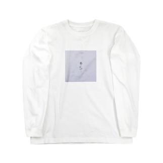 Jealous Long sleeve T-shirts