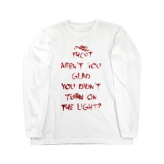 The Lights TC-005 Long sleeve T-shirts