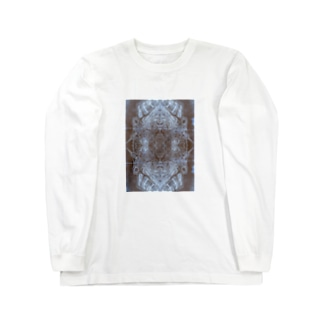 j Long sleeve T-shirts
