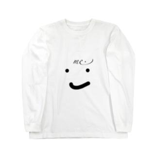 me. Long sleeve T-shirts