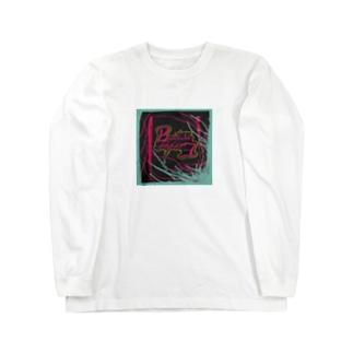 Beautiful Everyday Long sleeve T-shirts