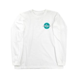 cdpc ロンT Long sleeve T-shirts