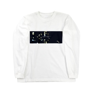 Mr.Children your song Long sleeve T-shirts