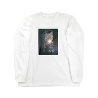 neli  Long sleeve T-shirts