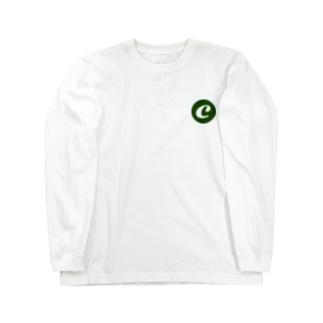 Chinastargram Long Sleeve T-Shirt