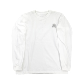 ALICEグッズ Long sleeve T-shirts