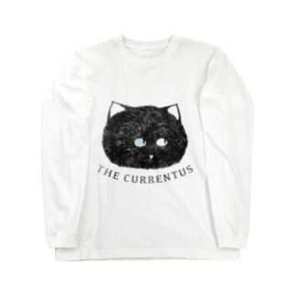 THE CURRENTUS Long sleeve T-shirts