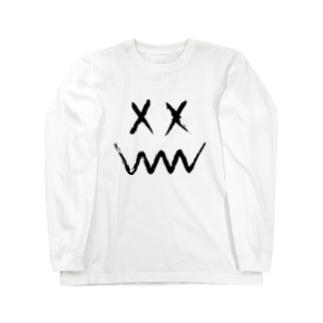 Zylta Long sleeve T-shirts