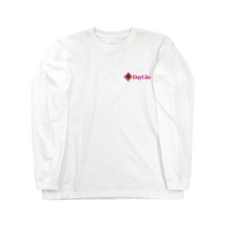 なたな Long sleeve T-shirts