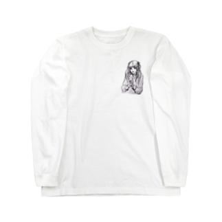 gwbtl Long sleeve T-shirts