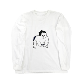 小結 Long sleeve T-shirts