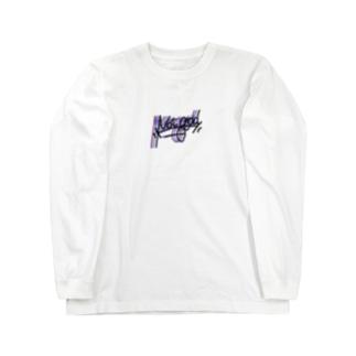 not good Long sleeve T-shirts