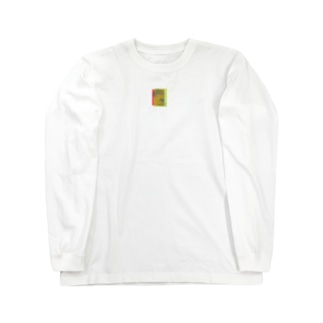 icanthear Long sleeve T-shirts