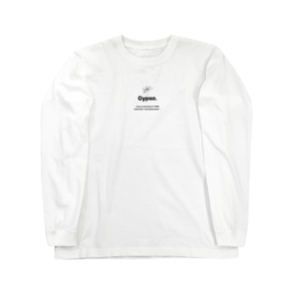 Gypso. Long sleeve T-shirts