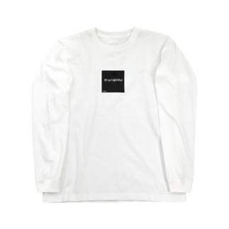 カントンホウケイ Long sleeve T-shirts