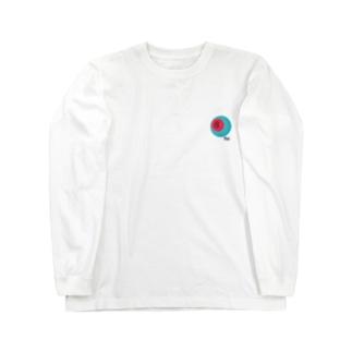 Phat Long sleeve T-shirts