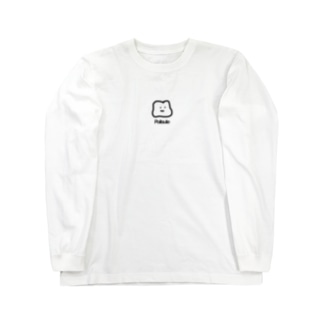 Poitsute Long sleeve T-shirts