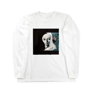 🦋 Long sleeve T-shirts