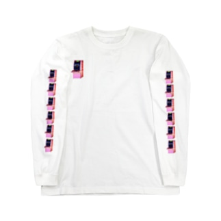 OVERLIFE  Long sleeve T-shirts