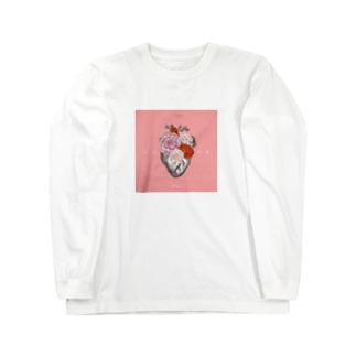 #365gift / 0308 Long sleeve T-shirts