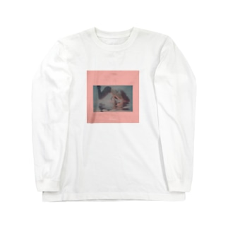 #365gift 0309 Long sleeve T-shirts