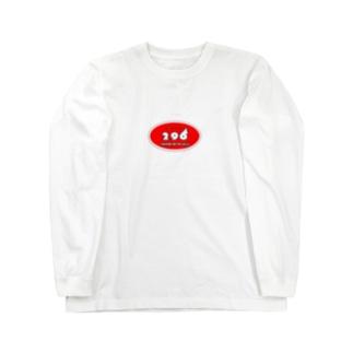 296 Long sleeve T-shirts