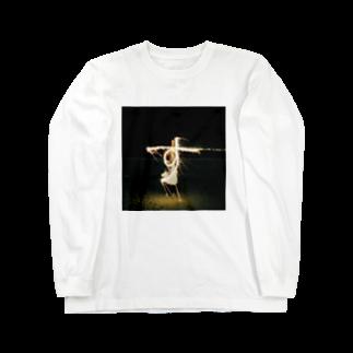 shirtskirtの好き Long sleeve T-shirts