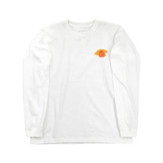 OMU Long sleeve T-shirts