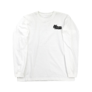 SPOTLIGHT Long sleeve T-shirts