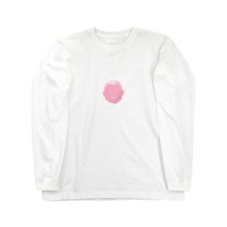 初恋タロー10pa Long sleeve T-shirts