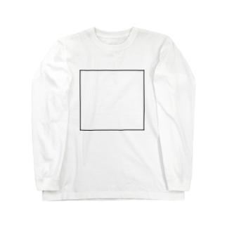 こんな日ある Long sleeve T-shirts