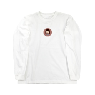 BOBgirl Long sleeve T-shirts