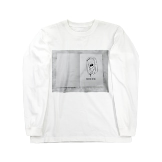 Function 5 Long sleeve T-shirts