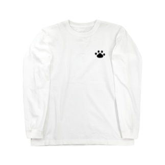 NyanNyan's Long sleeve T-shirts