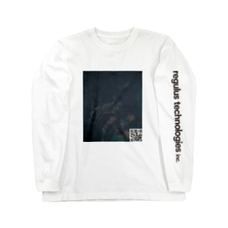 L TEE 2019 Long sleeve T-shirts