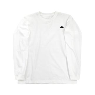 さいりげない埼玉愛 Long sleeve T-shirts