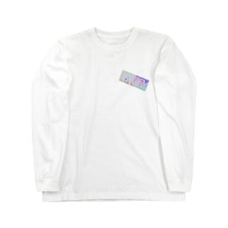 お買い得 Long sleeve T-shirts